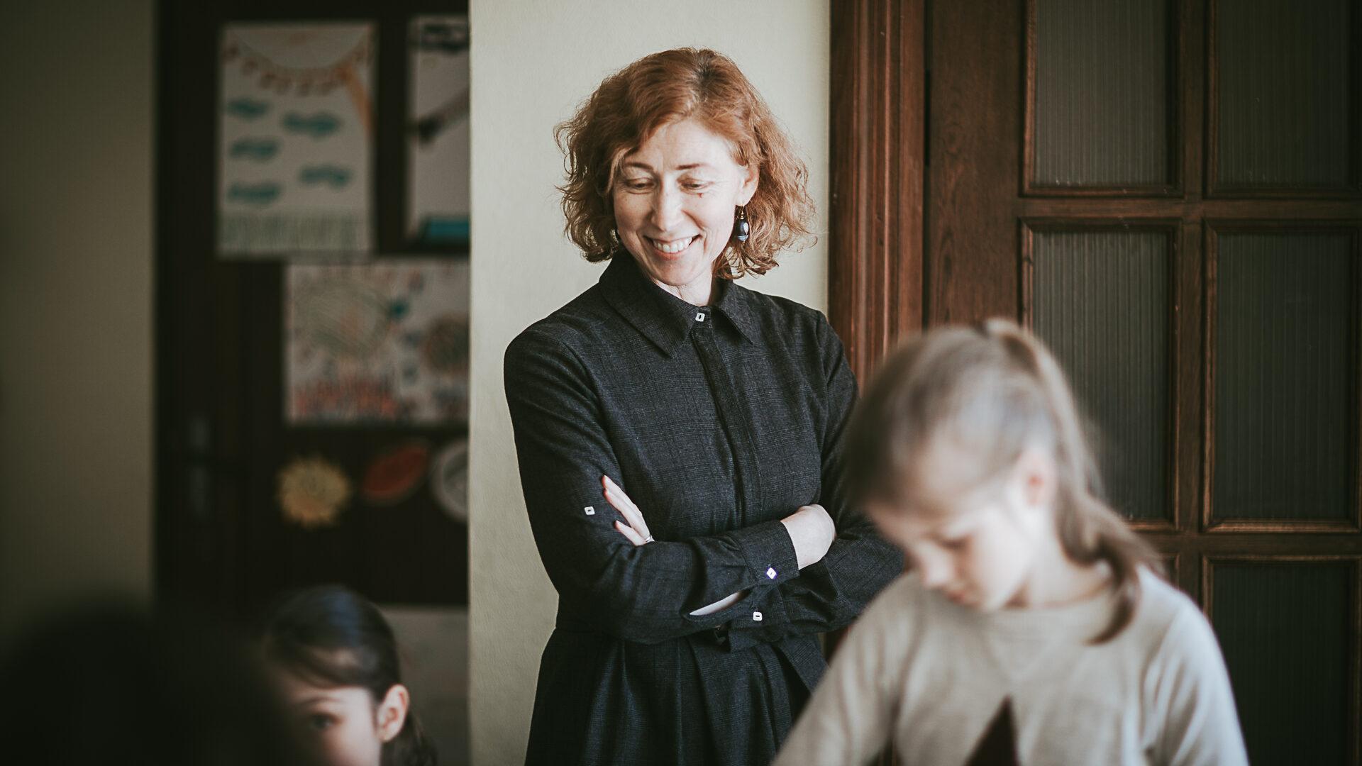 Jolita Udrienė