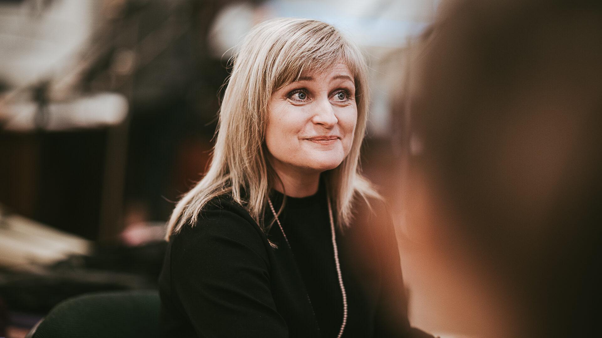 Staselė Rusevičienė (1)