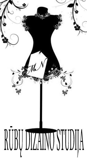 logo_rubu_dizainas (1)